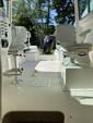 21 ft. Steiger Craft 21 Deep Vee Miami Pilothouse Boat Rental New York Image 3