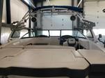 23 ft. chaparral boats 227 SSX SURF Ski And Wakeboard Boat Rental Rest of Southwest Image 3