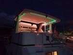 41 ft. Carver Yachts 356 Motor Yacht Motor Yacht Boat Rental Tampa Image 3