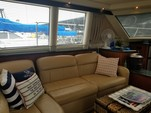 41 ft. Carver Yachts 356 Motor Yacht Motor Yacht Boat Rental Tampa Image 5