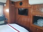 41 ft. Carver Yachts 356 Motor Yacht Motor Yacht Boat Rental Tampa Image 12