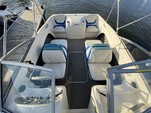 18 ft. Bayliner 175 BR  Bow Rider Boat Rental Washington DC Image 6