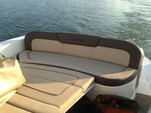 33 ft. Sea Ray Boats 330 Sundancer Motor Yacht Boat Rental Minneapolis Image 4