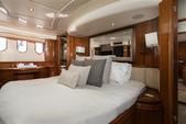 80 ft. Azimut 80 Flybridge Boat Rental Miami Image 6