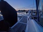 36 ft. Beneteau USA Beneteau 343 Sloop Boat Rental New York Image 15