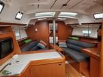 36 ft. Beneteau USA Beneteau 343 Sloop Boat Rental New York Image 18