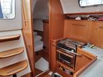 36 ft. Beneteau USA Beneteau 343 Sloop Boat Rental New York Image 19