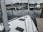 36 ft. Beneteau USA Beneteau 343 Sloop Boat Rental New York Image 21