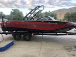 23 ft. Malibu Boats Wakesetter 23 LSV Ski And Wakeboard Boat Rental Rest of Northwest Image 3