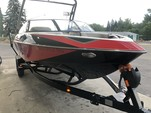 23 ft. Malibu Boats Wakesetter 23 LSV Ski And Wakeboard Boat Rental Rest of Northwest Image 4