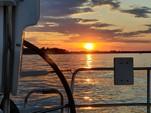 36 ft. Beneteau USA Beneteau 343 Sloop Boat Rental New York Image 25