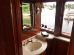 76 ft. Rayburn Custom 76 Motor Yacht Boat Rental Seattle-Puget Sound Image 10