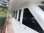76 ft. Rayburn Custom 76 Motor Yacht Boat Rental Seattle-Puget Sound Image 4