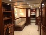 76 ft. Rayburn Custom 76 Motor Yacht Boat Rental Seattle-Puget Sound Image 12