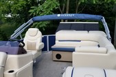 22 ft. Other Sweetwater Pontoon Boat Rental Rest of Northeast Image 3