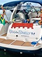 37 ft. Sea Ray Boats 340 Sundancer Cruiser Boat Rental Washington DC Image 61