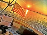 37 ft. Sea Ray Boats 340 Sundancer Cruiser Boat Rental Washington DC Image 77