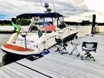 37 ft. Sea Ray Boats 340 Sundancer Cruiser Boat Rental Washington DC Image 107