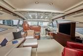 68 ft. Azimut 68S Cruiser Boat Rental Miami Image 5