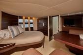 68 ft. Azimut 68S Cruiser Boat Rental Miami Image 8