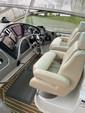 58 ft. Cruisers Yachts 560 Express Motor Yacht Boat Rental New York Image 8