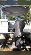 24 ft. Bentley Pontoon 24 Pontoon Boat Rental West FL Panhandle Image 5