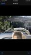 24 ft. Bentley Pontoon 24 Pontoon Boat Rental West FL Panhandle Image 6