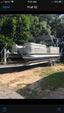 24 ft. Bentley Pontoon 24 Pontoon Boat Rental West FL Panhandle Image 10