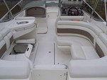 29 ft. Regal Boats 28 Express Cruiser Cruiser Boat Rental Miami Image 3
