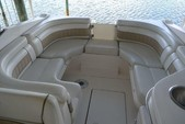 29 ft. Regal Boats 28 Express Cruiser Cruiser Boat Rental Miami Image 4