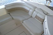 29 ft. Regal Boats 28 Express Cruiser Cruiser Boat Rental Miami Image 5