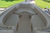 29 ft. Regal Boats 28 Express Cruiser Cruiser Boat Rental Miami Image 9