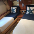 63 ft. Azimut 63 Flybridge Motoryacht Motor Yacht Boat Rental West Palm Beach  Image 4