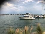 41 ft. Carver Yachts 356 Motor Yacht Motor Yacht Boat Rental Tampa Image 31