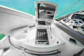 62 ft. 62' Azimut Flybridge Boat Rental Miami Image 10