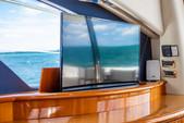 62 ft. 62' Azimut Flybridge Boat Rental Miami Image 13