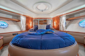 62 ft. 62' Azimut Flybridge Boat Rental Miami Image 21