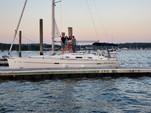 36 ft. Beneteau USA Beneteau 343 Sloop Boat Rental New York Image 26