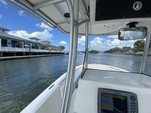 25 ft. NauticStar Boats 2500 Offshore w/F250BTUR Center Console Boat Rental Rest of Northeast Image 10
