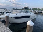 33 ft. Sea Ray Boats 330 Sundancer Motor Yacht Boat Rental Minneapolis Image 3