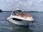 33 ft. Sea Ray Boats 330 Sundancer Motor Yacht Boat Rental Minneapolis Image 5