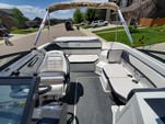 20 ft. Sea Ray Boats 19 SPX  Fish And Ski Boat Rental Rest of Southwest Image 4
