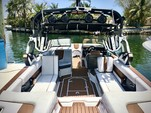 25 ft. Other PH1059217 Ski And Wakeboard Boat Rental Miami Image 4