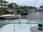 22 ft. Wellcraft 232 Coastal  Bow Rider Boat Rental Rest of Southeast Image 3