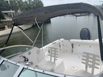 22 ft. Wellcraft 232 Coastal  Bow Rider Boat Rental Rest of Southeast Image 4