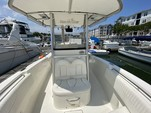 25 ft. NauticStar Boats 2500 Offshore w/F250BTUR Center Console Boat Rental Rest of Northeast Image 4