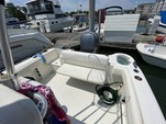 25 ft. NauticStar Boats 2500 Offshore w/F250BTUR Center Console Boat Rental Rest of Northeast Image 6