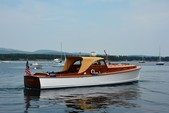 42 ft. Other N/A Motor Yacht Boat Rental Rest of Northeast Image 5
