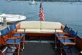 42 ft. Other N/A Motor Yacht Boat Rental Rest of Northeast Image 9