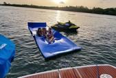 36 ft. Monterey Boats 340 Cruiser Cruiser Boat Rental Miami Image 100